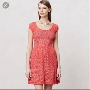 Weston Wear Mirage Dress